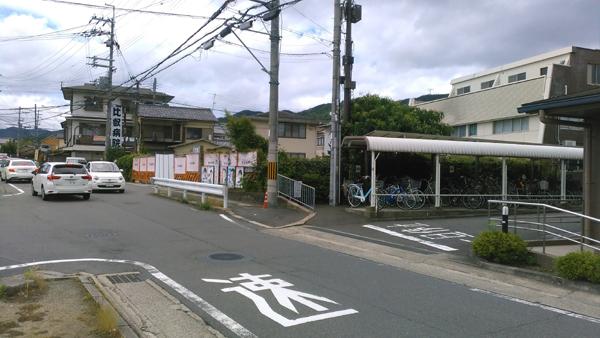 岩倉病院-3a