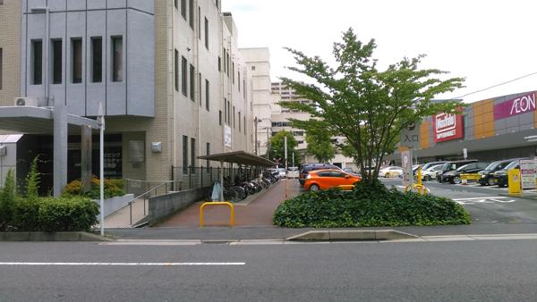 大津におの浜売りビル-8a