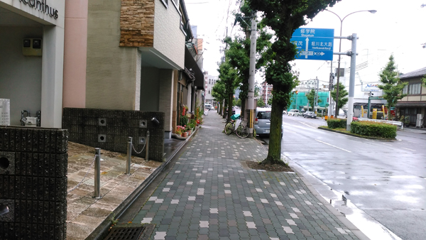 2018-06-06 北山堀川店舗-1a