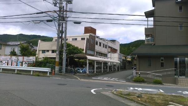岩倉病院-4a