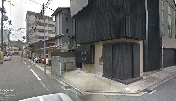 上御霊前店舗-5g