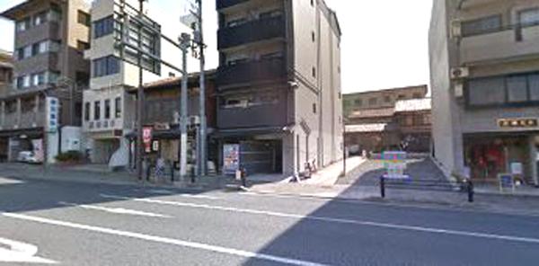 三条神宮道-2