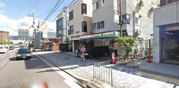 小野駅周辺-1