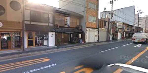 安井売りビル-2