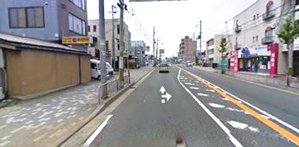 小野駅周辺-2