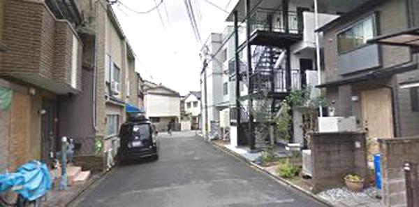 左京区田中収益-3