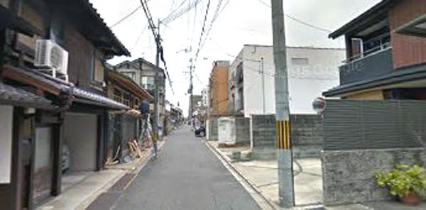 上京区収益-2