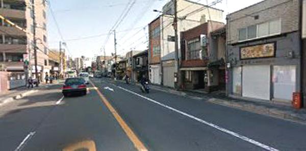 安井売りビル-1