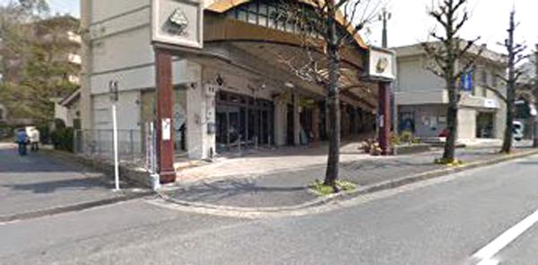 修学院店舗-2