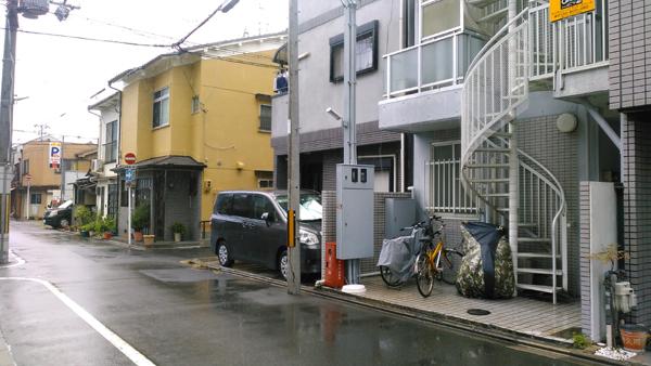 円町周辺収益-1a