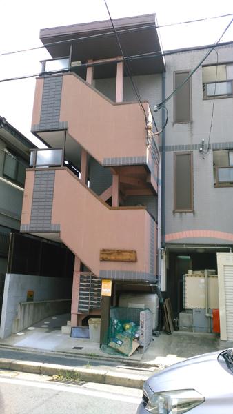 藤森神社収益-1a