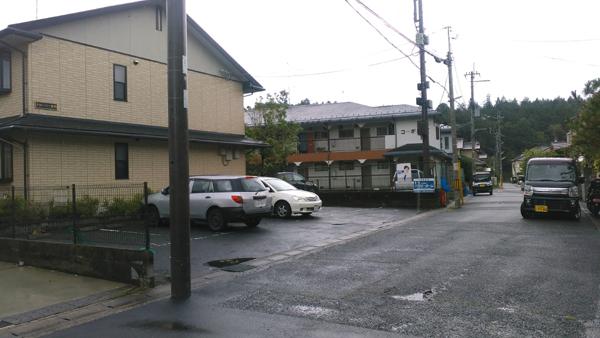 上高野アパート-3a