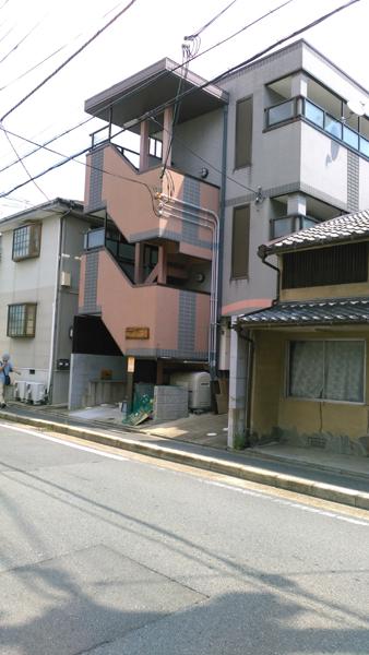 藤森神社収益-2a