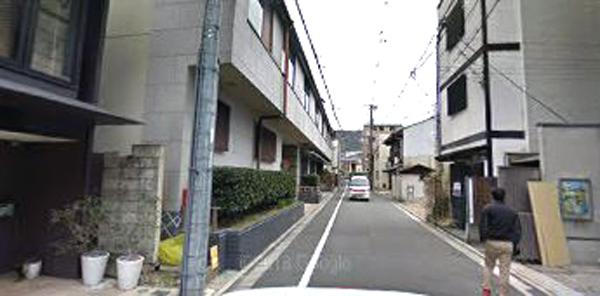 祇園梅本町店舗-6g