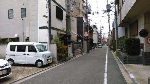 祇園梅本町店舗-1a
