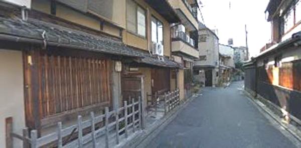 岡崎店舗・マンション-1