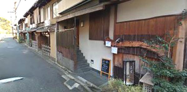 岡崎店舗・マンション-2
