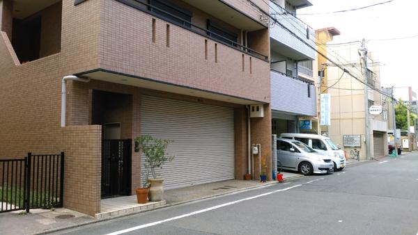 夷川東洞院店舗-5a