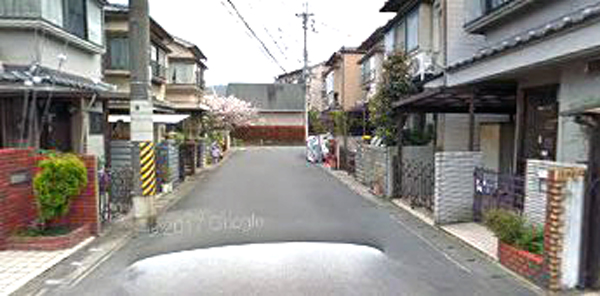 東野中古住宅-2