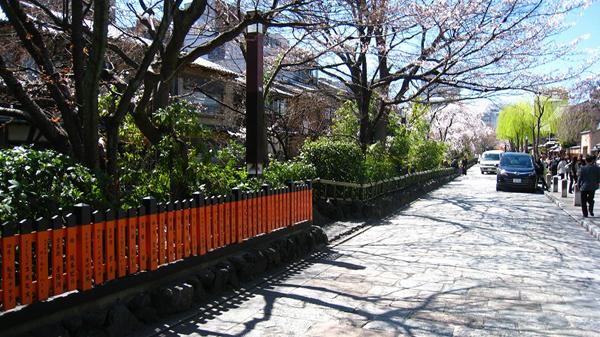 新橋店舗-5
