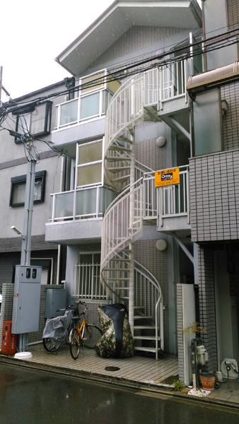 円町周辺収益-2a