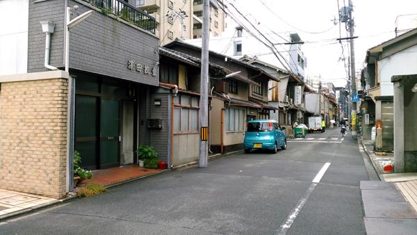 2018-09-14 官大臣町ビル-1