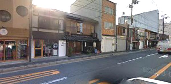 東山安井ビル-3