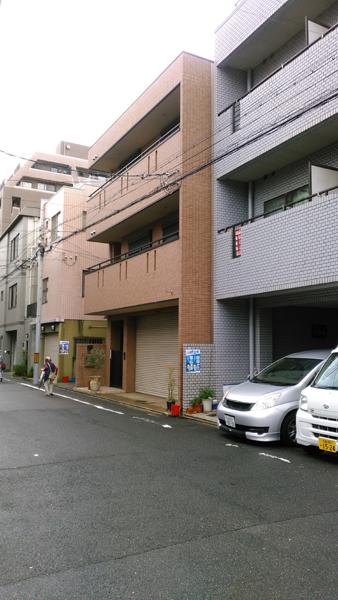 2018-09-14 三本木売りビル-3a