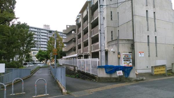 醍醐石田収益-2a
