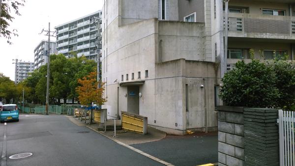 醍醐石田収益-4a