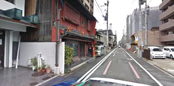 廣瀬さん店舗-2