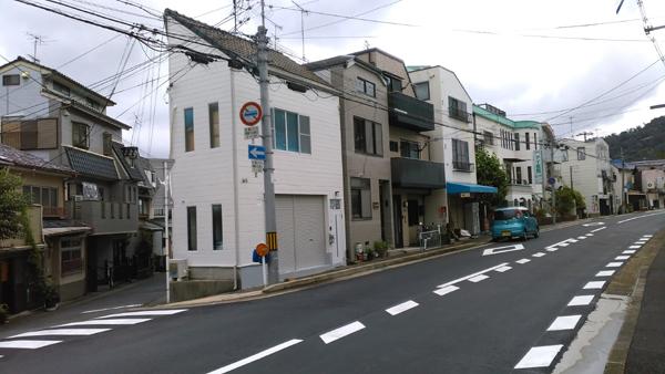浄土寺店舗-2a