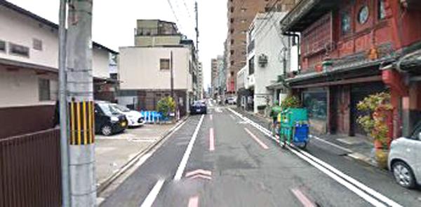 廣瀬さん店舗-1