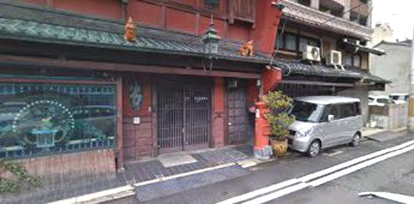 廣瀬さん店舗-4