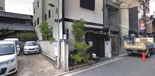 新門前店舗-3