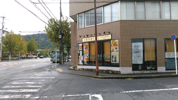 今出川神楽岡収益-5a