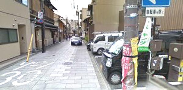 3-14宮川筋店舗-1のコピー
