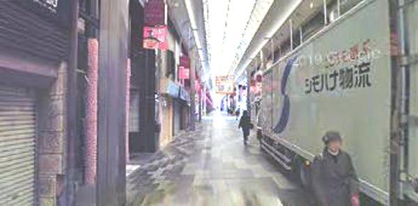 寺町店舗-1