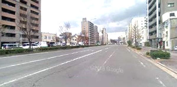 堀川仏光寺-1のコピー