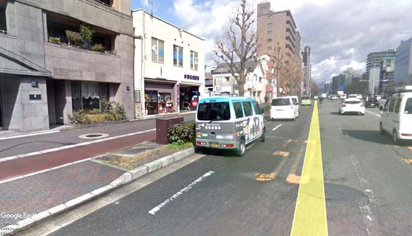 3-9大宮駅周辺売り土地-2