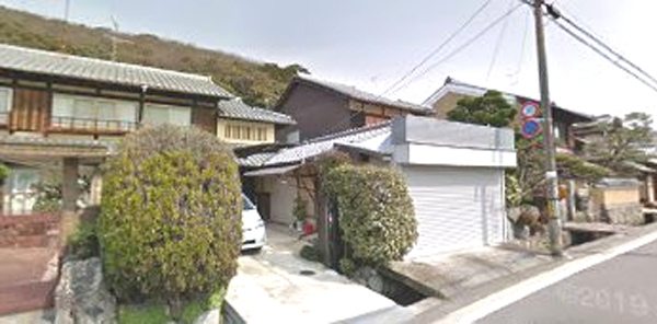松ヶ崎-1