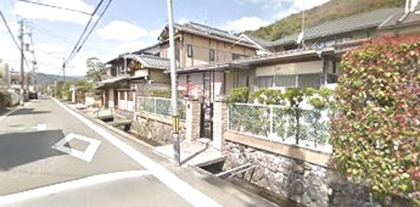 松ヶ崎-2
