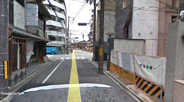 祇園橋本町-2
