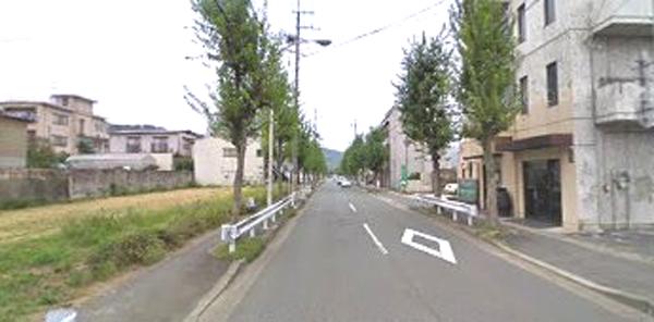 伊庭ノ上-2
