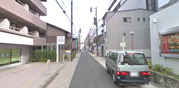 京都駅-2