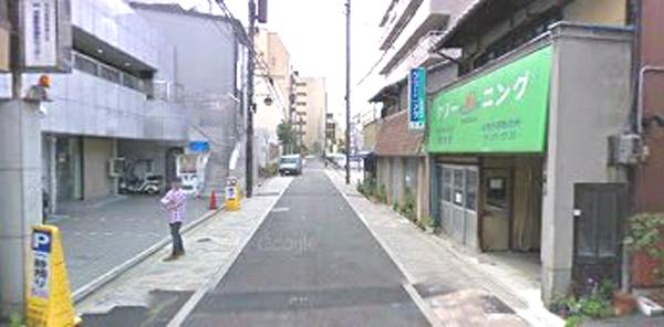 京都駅-1