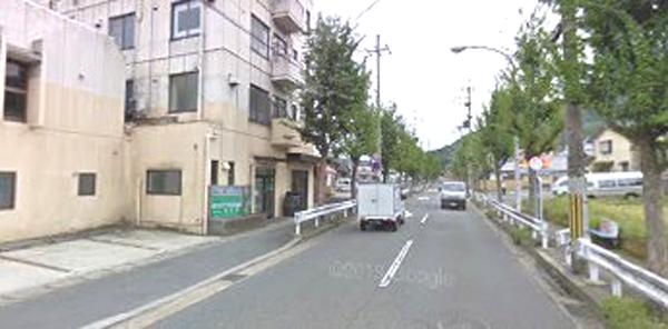 伊庭ノ上-1