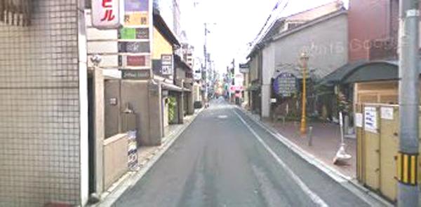 橋本町-1