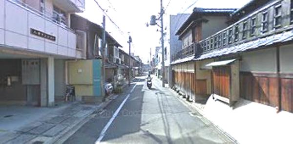 下京店舗-2