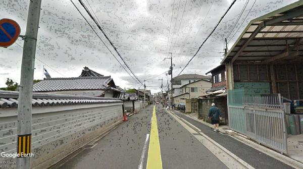 寺町今出川-2